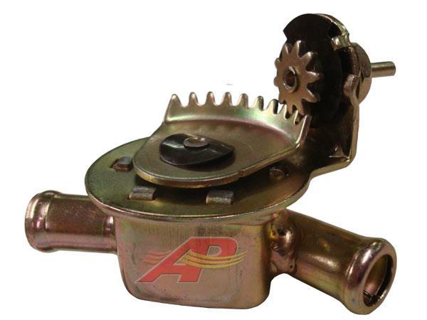 570-225 - Heater Control Valve