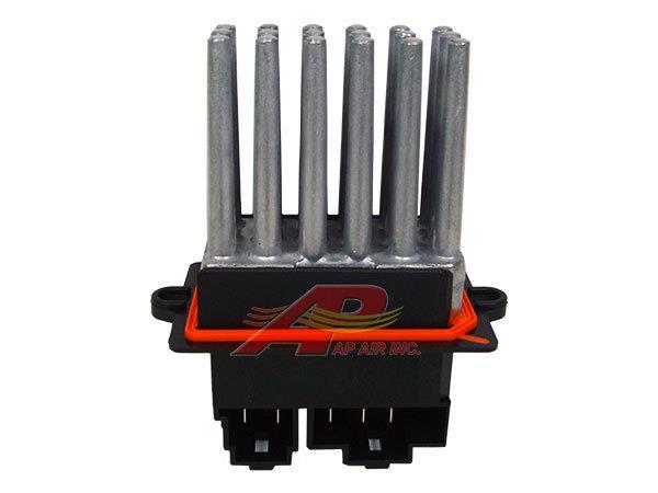 220-626 - Blower Motor Resistor
