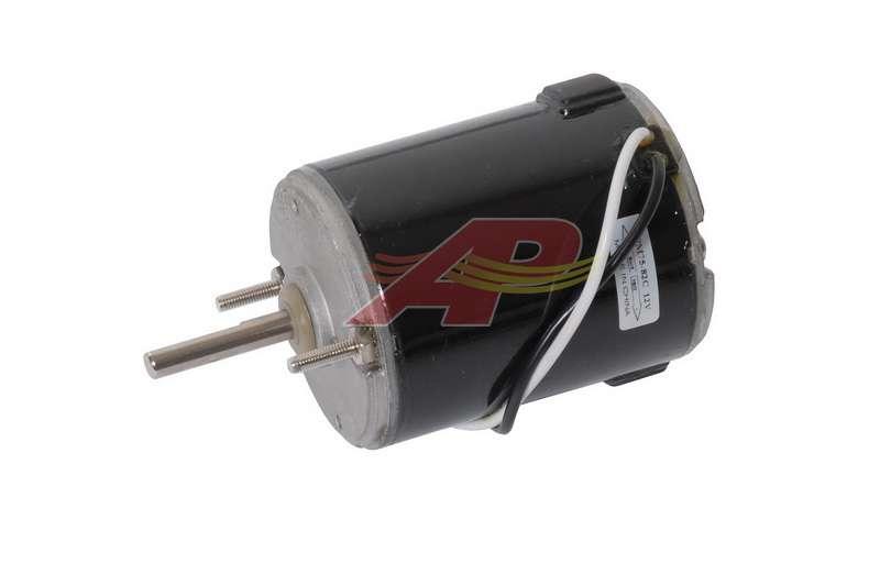 BM11238 - Blower Motor, 12v, Single Speed