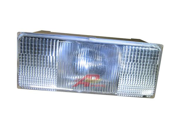 3-54210 - LED Light