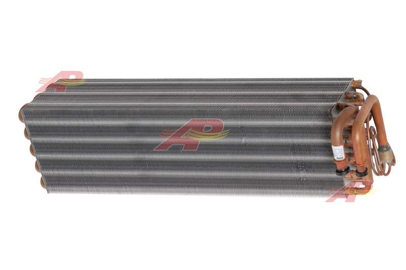 590-2905 - Evaporator, Claas / Caterpillar / Grimme...