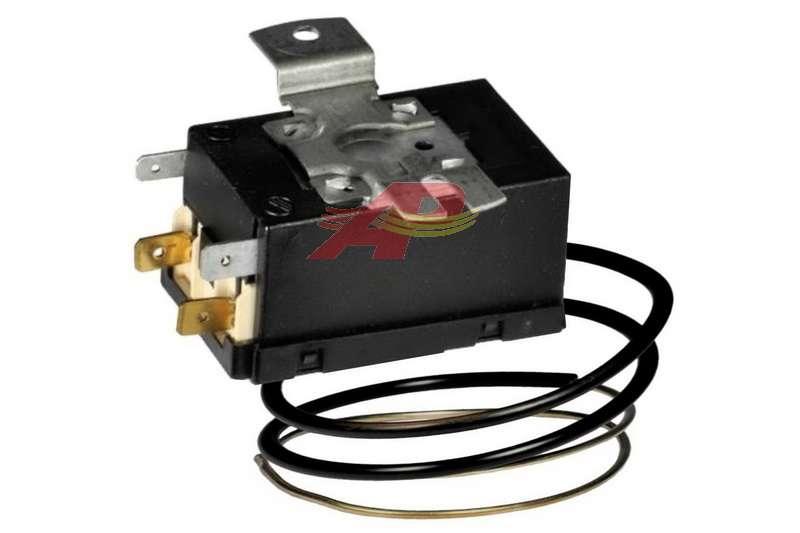 210-972 - Thermostat, OEM Ranco