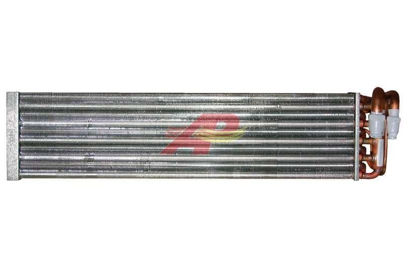 590-2900 - Evaporator, Claas / Caterpillar