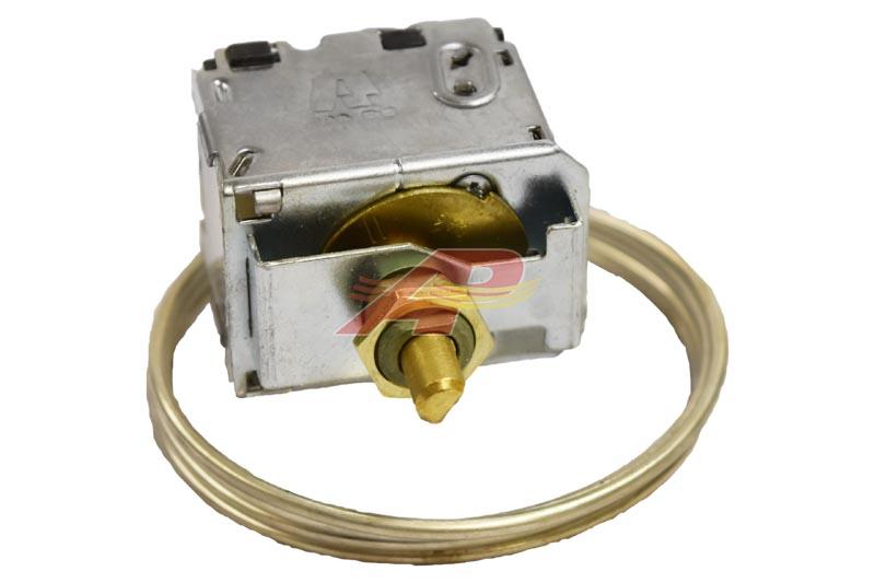 210-903 - Thermostat, OEM Ranco