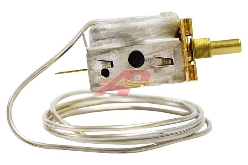 210-910 - Thermostat, OEM Ranco