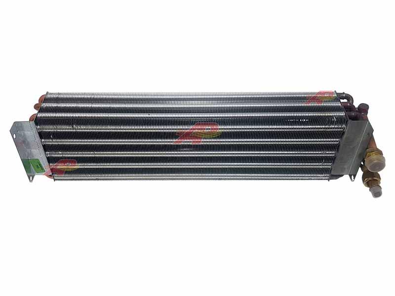 590-6641 - Evaporator, AGCO