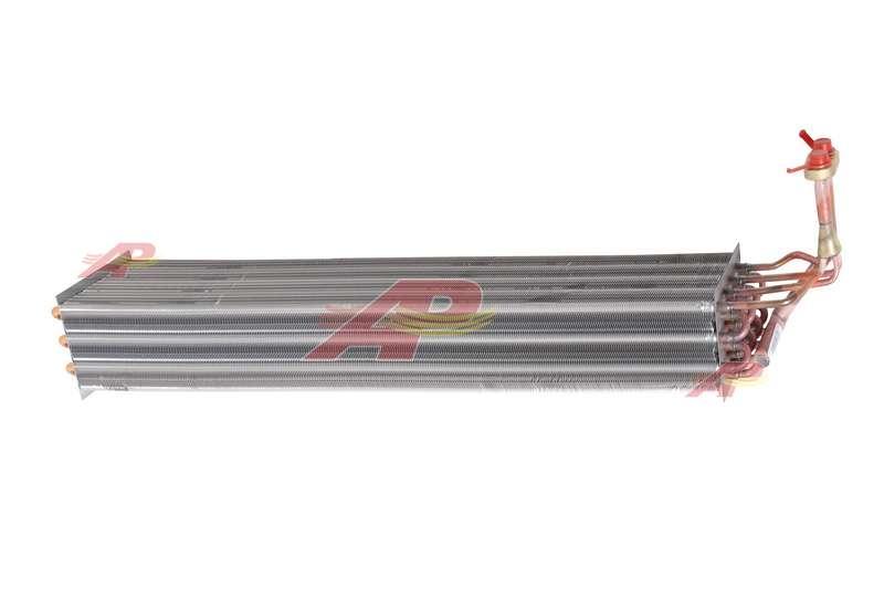 590-1120 - Evaporator, Massey Ferguson / Fendt / Caterpillar