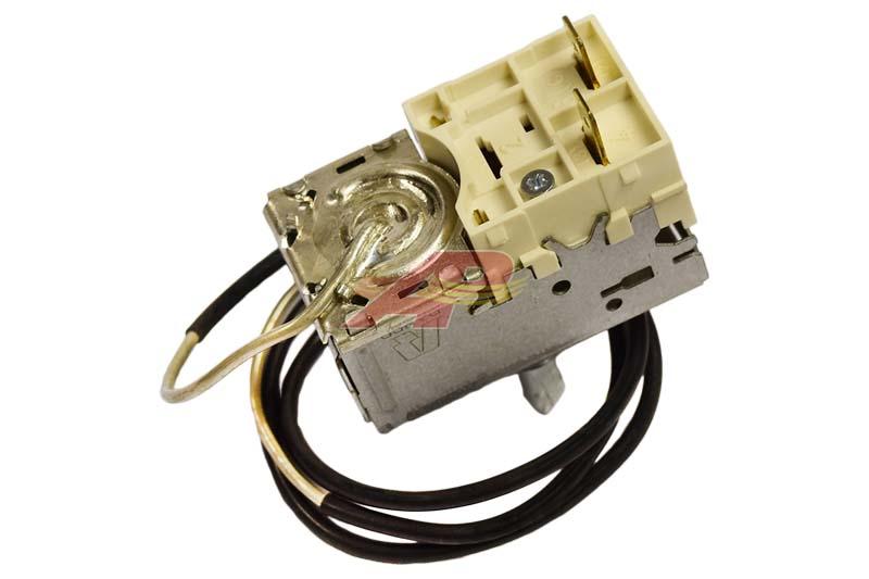 210-917 - Thermostat, OEM Ranco