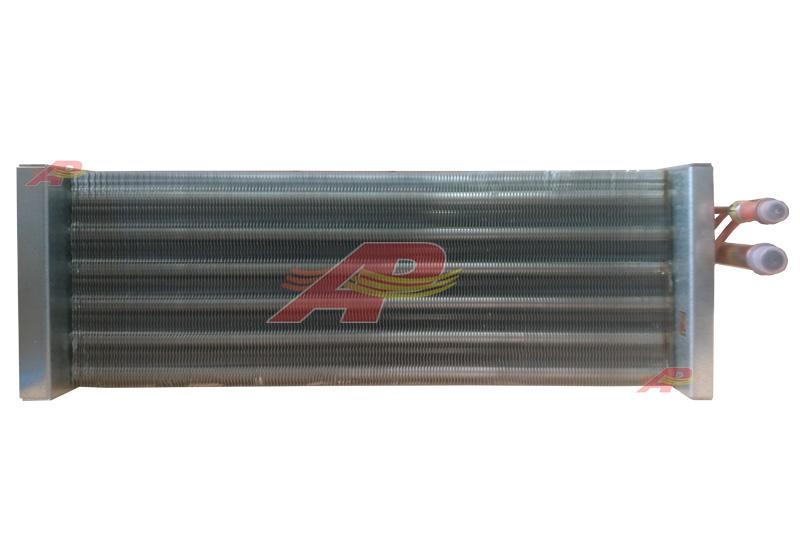 590-3101 - Evaporator, Fendt