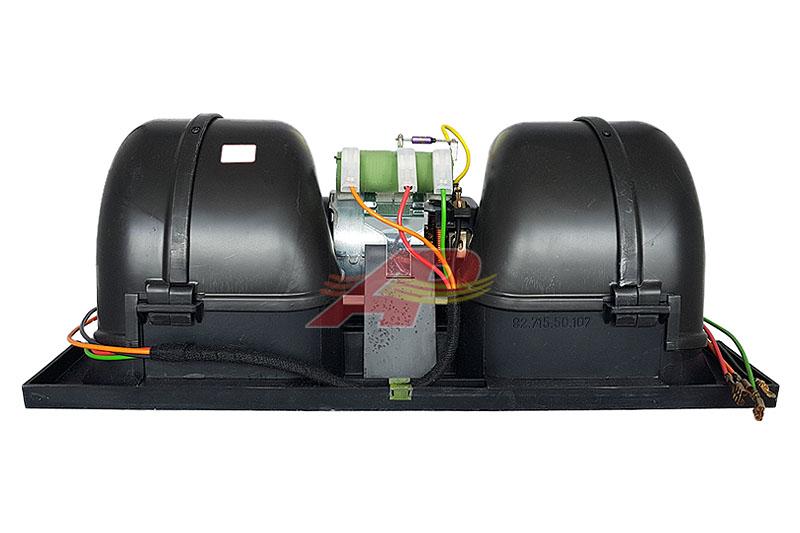 BM4163 - Blower Motor original OEM, 12v