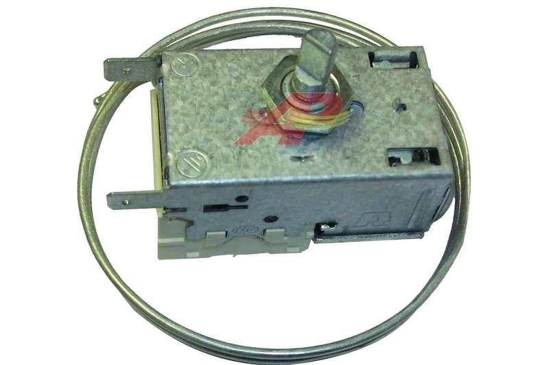 210-928 - Thermostat, OEM Ranco