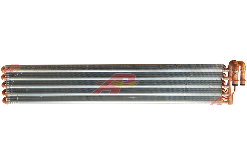 590-3100 - Evaporator Fendt