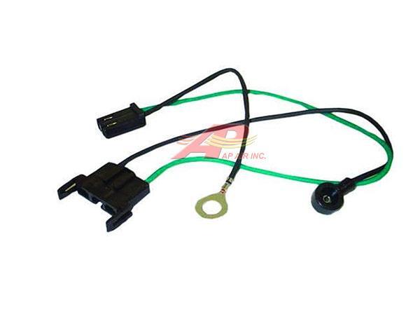 220-040 - Compressor Wiring Harness