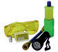 UV Dye Leak Detector Kits