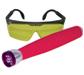 UV Dye Leak Detection Lamps