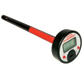 Digital Electronic Thermometers