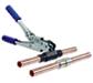 Metal Pipe Work Tools