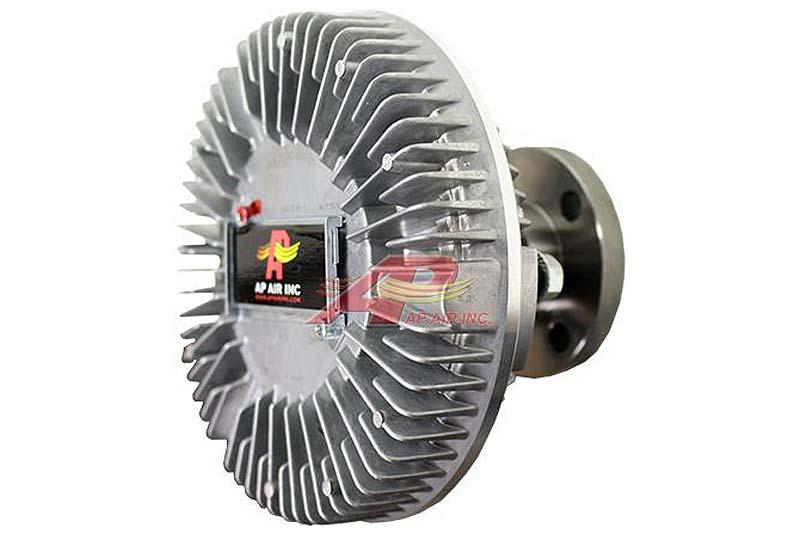 FC1514 - Engine Fan Clutch