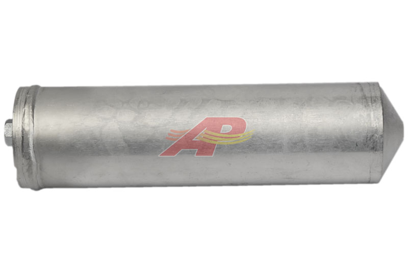 805-693 - Receiver Drier - 60mm x 228mm - Pad Mount