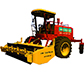 WINDROWER / SWATHER