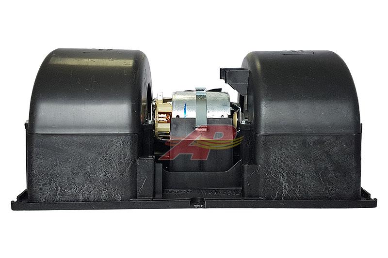BM40875 - Blower Motor original OEM Denso, 12v