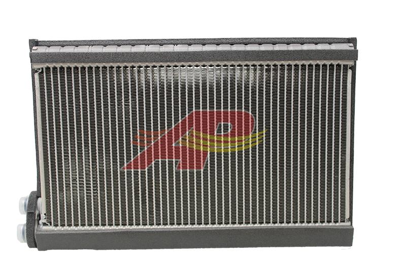 590-6648 - Evaporator, Massey Ferguson