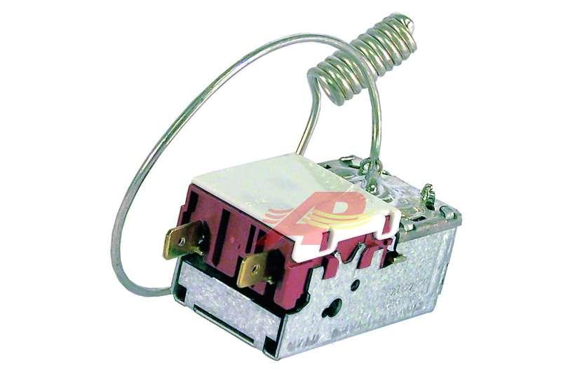 210-968 - Thermostat, OEM Ranco