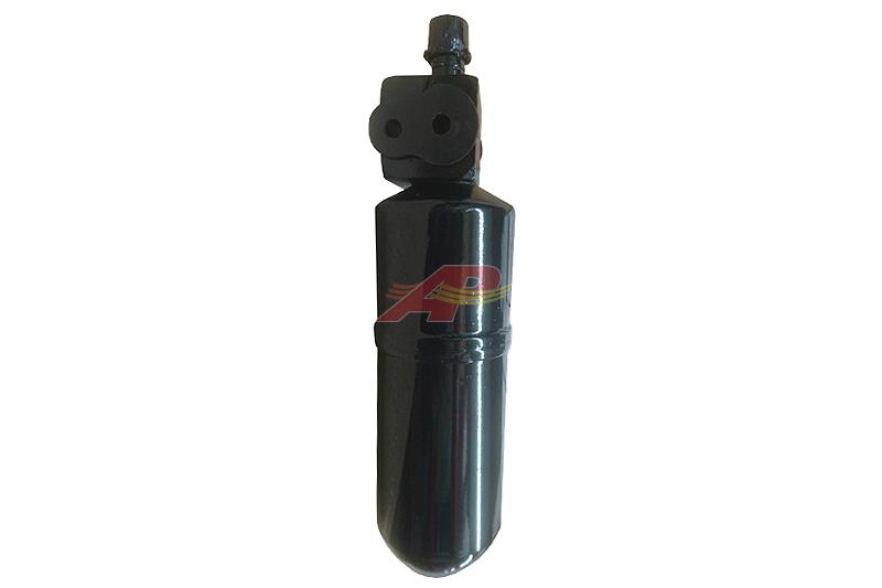 803-4011 - Receiver Drier - 76mm x 260mm - Flange