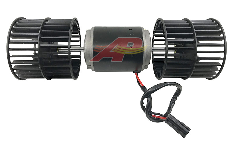 BM3849 - Blower Motor