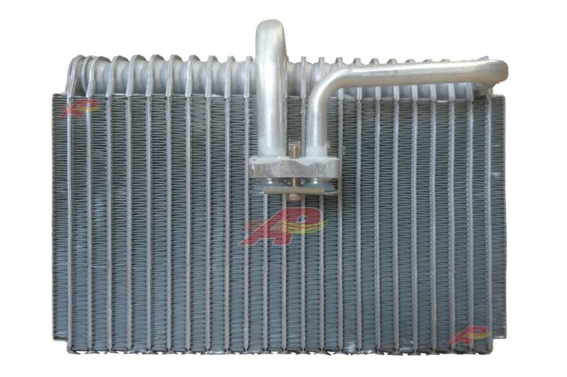 590-8508 - Evaporator Volvo Equipment