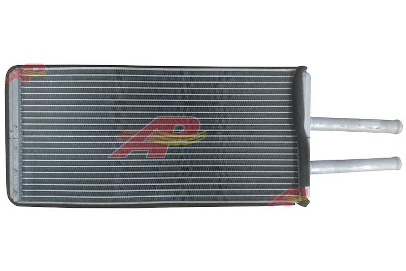 HC8550 - Heater Core Volvo Equipment