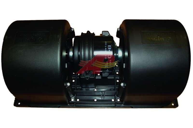 BM4061 - Blower Motor original OEM, 24v
