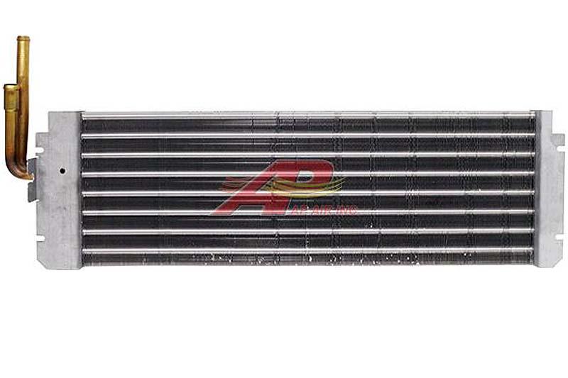 590-2506 - Heater Core Fendt / Challenger