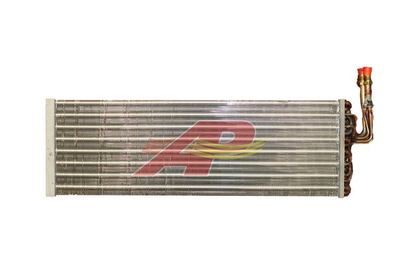 590-2512 - Evaporator, Caterpillar