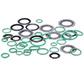 O-Rings / Sealing Washers detailed