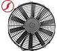 SPAL / Fan Diameter - 350mm