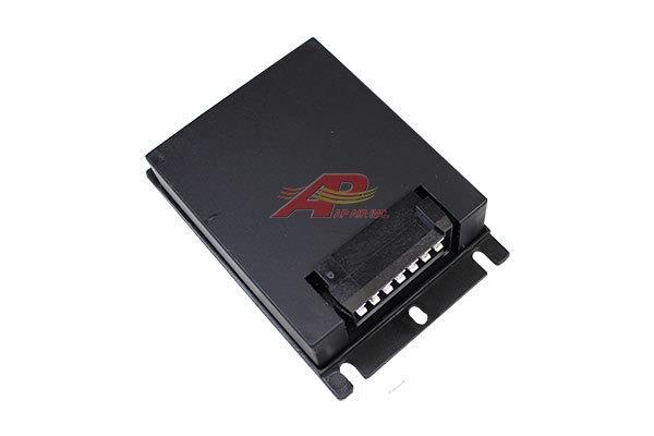 206-705 - Control Box