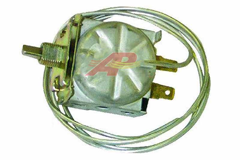 210-906NK - Thermostat, OEM Ranco, Deliver Without Knob - (Identical to 210-906)