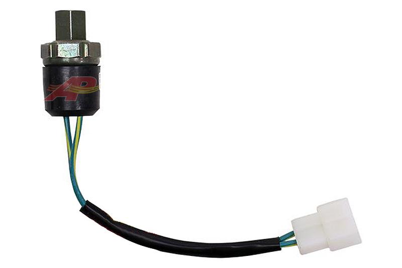 220-1023 - Binary Pressure Switch