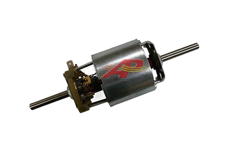 BM4071 - Blower Motor, 12v (Motor Only)