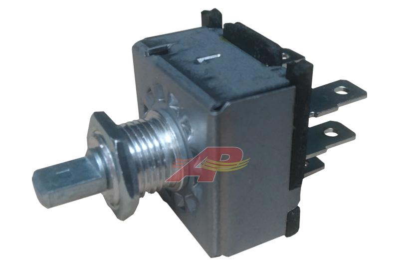 205-146 - Blower Switch, Aurora