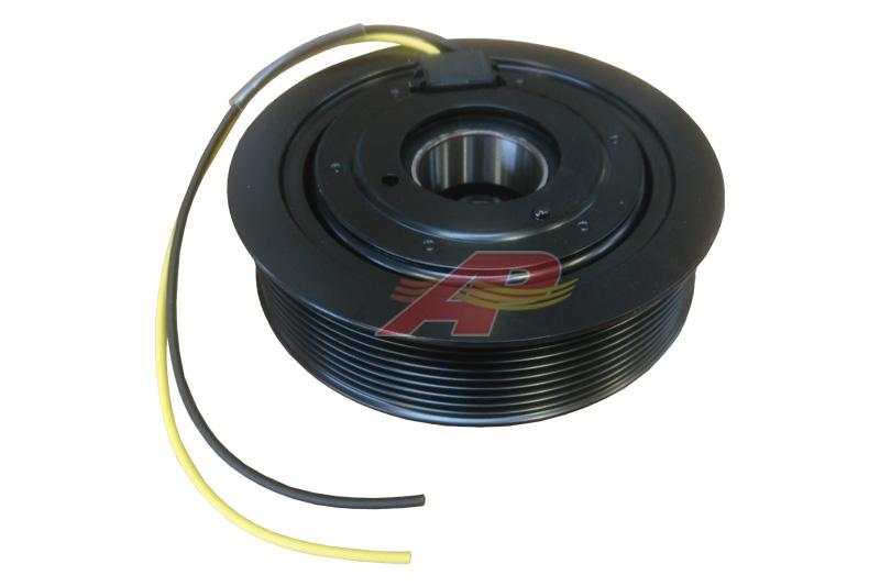 600-9814 - Compressor Clutch