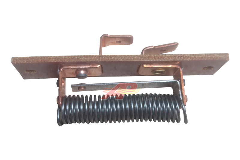 220-578 - Blower Motor Resistor