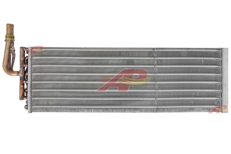 590-2503 - Evaporator, Fendt / Challenger
