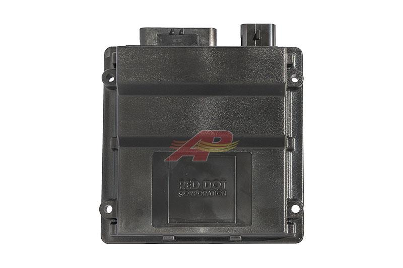 206-7055 - Control Box