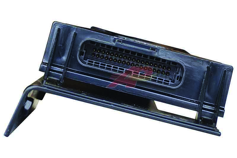 206-716 - Electronic A/C Control Box