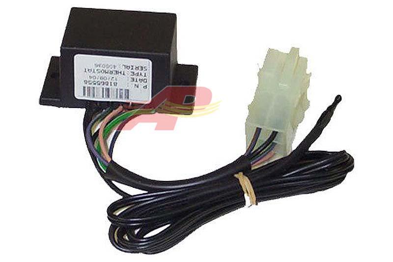 210-954 - Electronic Thermostatic Switch, OEM Bergstrom