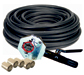 Hoses And Service Tools