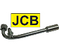 JCB Special Fittings