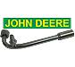 John Deere Special Fittings